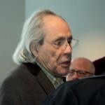 RobertKlein