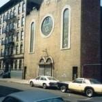 Bronx-Former-Shul-300x214